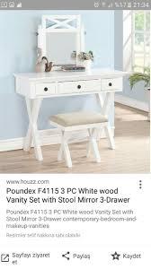 Furniture Victorian Makeup Vanity Vanity by 10 Best Furniture Images On Pinterest Bedroom Vanities Vanity
