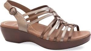 dansko sandals sale u003e up to46 off discounts