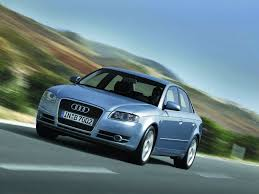 2005 Audi A4 Auction Results And Data For 2005 Audi A4 Conceptcarz Com