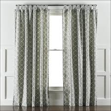 Kitchen Curtain Sets Clearance by Kitchen Kitchen Curtain Sets Clearance 24 Inch Curtains Kitchen