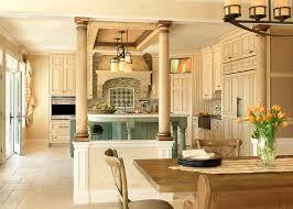 Designer Kitchens Magazine Alspaugh Kitchen And Bath St Louis Homes U0026 Lifestyles
