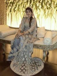 top 10 sharara designs for girls 2013 latest sharara styles
