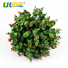 online get cheap christmas topiary aliexpress com alibaba group