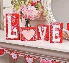 Valentines Day Decorations by Valentine U0027s Day Valentines Gifts Valentine U0027s Day Decorations