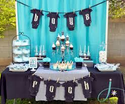 boy baby shower theme baby shower themes for boy boy baby showers baby shower diy