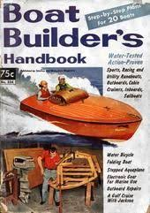 Free Small Wood Boat Plans by Small Wooden Boat Plans Free Garden Sheds Canoe Pinterest