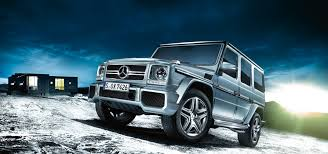 mercedes cross country mercedes g class cross country vehicle capsule homes n