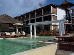 house design pictures thailand hotel aana resort koh chang thailand from us booked idolza