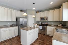 Fischer Homes Floor Plans Settlement At Pataskala Now Open In Pataskala Ohio Fischer
