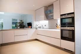 kitchen showroom design ideas kitchen design ideas
