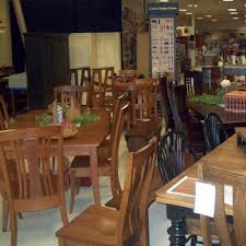 amish made furniture cockeysville u0026 timonium md homemade fresh