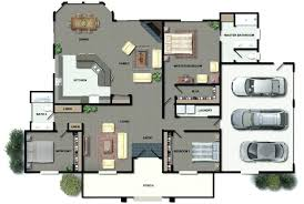 create house floor plans house planning and design house plans and designs unique design