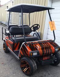 golf cart accessories mirrors beloit wi