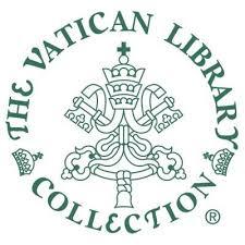 vatican jewelry vatican jewelry catholicjewelry