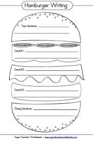 teacher super worksheets worksheets
