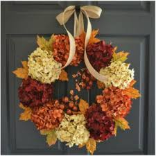 Fall Decorating Ideas by 89 Best Fall Decorating Ideas Images On Pinterest Seasonal Decor