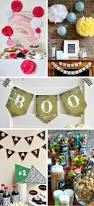 diy french themed party decorations with free printables