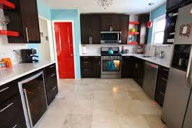 13 kitchen paint colors people are pinning like crazy hometalk