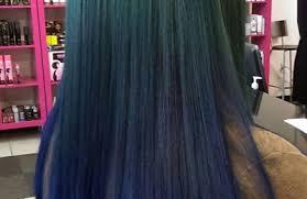 moxie hair salon dayton oh 45459 yp com