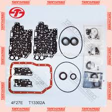 4f27e transmission assembly 4f27e transmission assembly suppliers