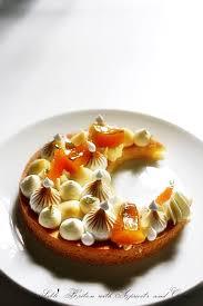 2 cuisine avec michalak sablé breton with apricots and oranges s birthday all