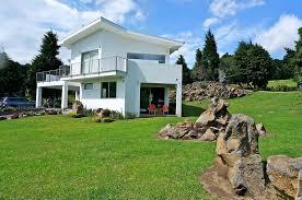 costa rica contemporary home in heredia u0027s prime location id code
