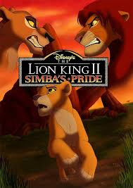335 lion king images lion king disney
