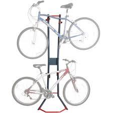 garage bike storage rack jennifercorcoran in bike storage rack