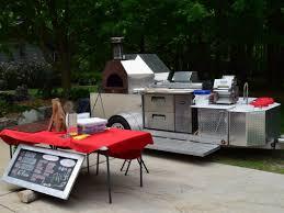 pizza catering services kalamazoo mi kalamazoo pizza company