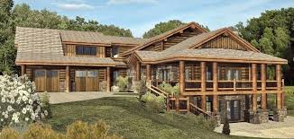 log home designs and floor plans log home plans and designs best 4 bedroom log cabin photos home