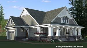 simple house plans with porches house plans with porches on simple wrap around porch