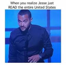 Bet Awards Meme - pin by amber cardona on funny memes pinterest funny memes