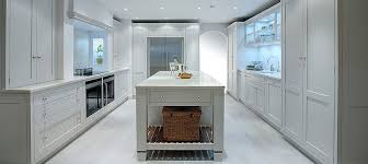 Handmade Kitchen Furniture An Introduction To Bespoke Kitchens Madison House Ltd Home