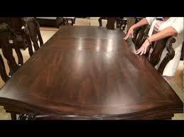 coronado rectangular dining table coronado rectangular counter height trestle dining table by art