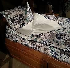 Bunk Bed Cap Bunk Beds Bunk Bed Cap Comforters Beautiful Zipper Bedding Bunkie
