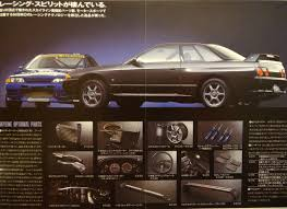 nissan gtr r32 for sale nissan skyline gt r s in the usa blog waiting on r34 gt r the
