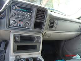 easy question rear defrost button location chevy tahoe forum