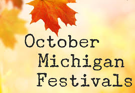 Michigan where to travel in october images Travel detroit mommies jpg