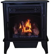 Propane Fireplace Heaters by Small Propane Heater Indoor Modern Home