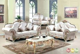 used living room furniture for cheap craigslist living room furniture dynamicpeople club
