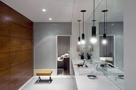 cool bathrooms ideas cool bathroom lighting home design ideas and inspiration