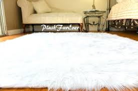 Area Rugs On Sale Cheap Prices White Shag Area Rugs Clearance Area Rugs Lowes Familylifestyle