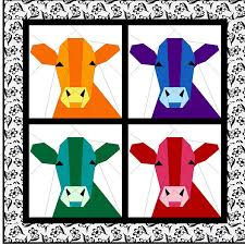 Barn Quilts For Sale Panes Of Art Barn Quilts Hand Painted Windows Window Art