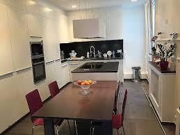 perene cuisine salle salle de bain perene prix hd wallpaper photos salle