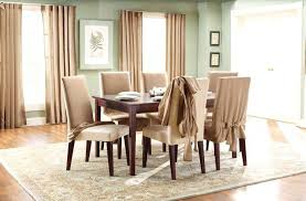 z gallerie dining table z gallerie dining table and chairs dining dining room chairs z