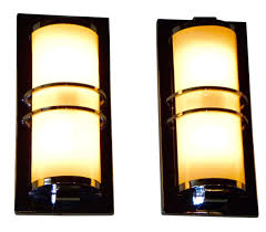 art deco lighting for sale sconces and wall lights art deco