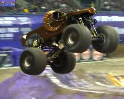 monster truck jam san antonio monster truck photo album