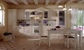 The Appropriate Kitchen Cabinet For Your Kitchen Home Design And - European kitchen cabinet
