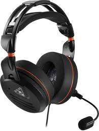xbox headset black friday turtle beach elite pro tournament wired gaming headset for