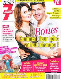 tele 7 jours recettes cuisine magazine télé 7 jours couverture 2724 cineclap le cinéma qui
